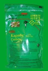 Карибу - гербицид ( Сах свекла)
