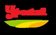 Удобрения,  СЗР для Сельхозпроизводителей
