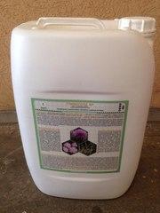 Глифоголд-гербицид сплошного действия,  глифосат кислоты-360 г/л