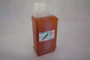 Фитоверм 1% К .Э. биоинсектицид